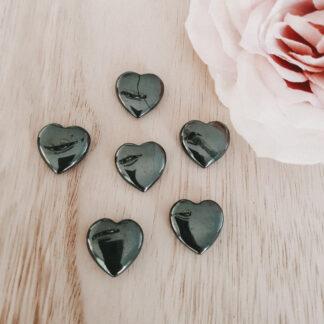 Herzen mini